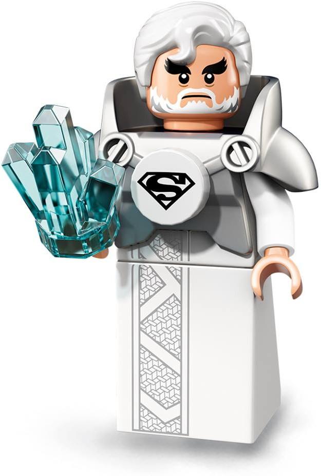 Jor-El