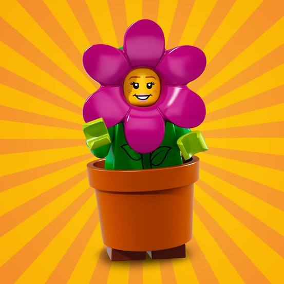 LEGO-Minifigures-Series-18-Flowerpot-Girl_553x