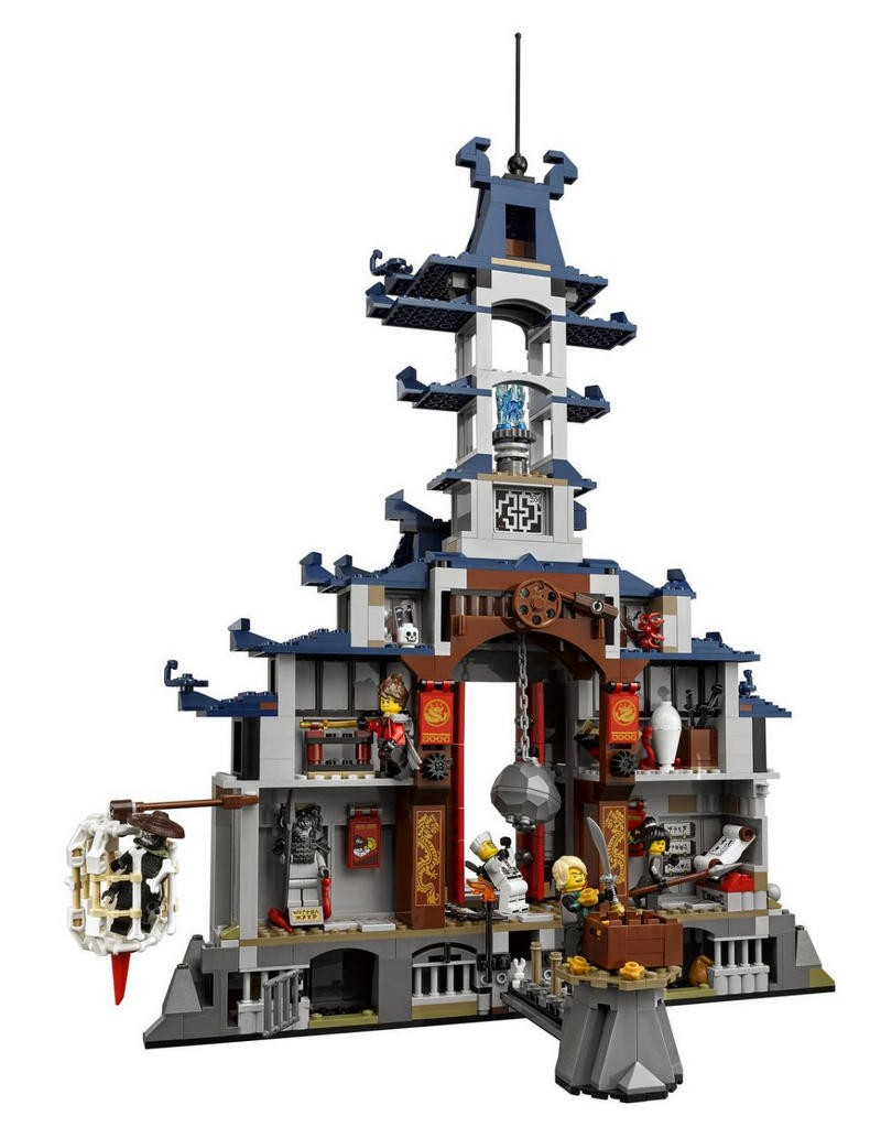 LEGO-70617-Temple-of-the-Ultimate-Ultimate-Weapon-Structure-Back.jpg.11a4741515309c41acd9d6669a5fa648